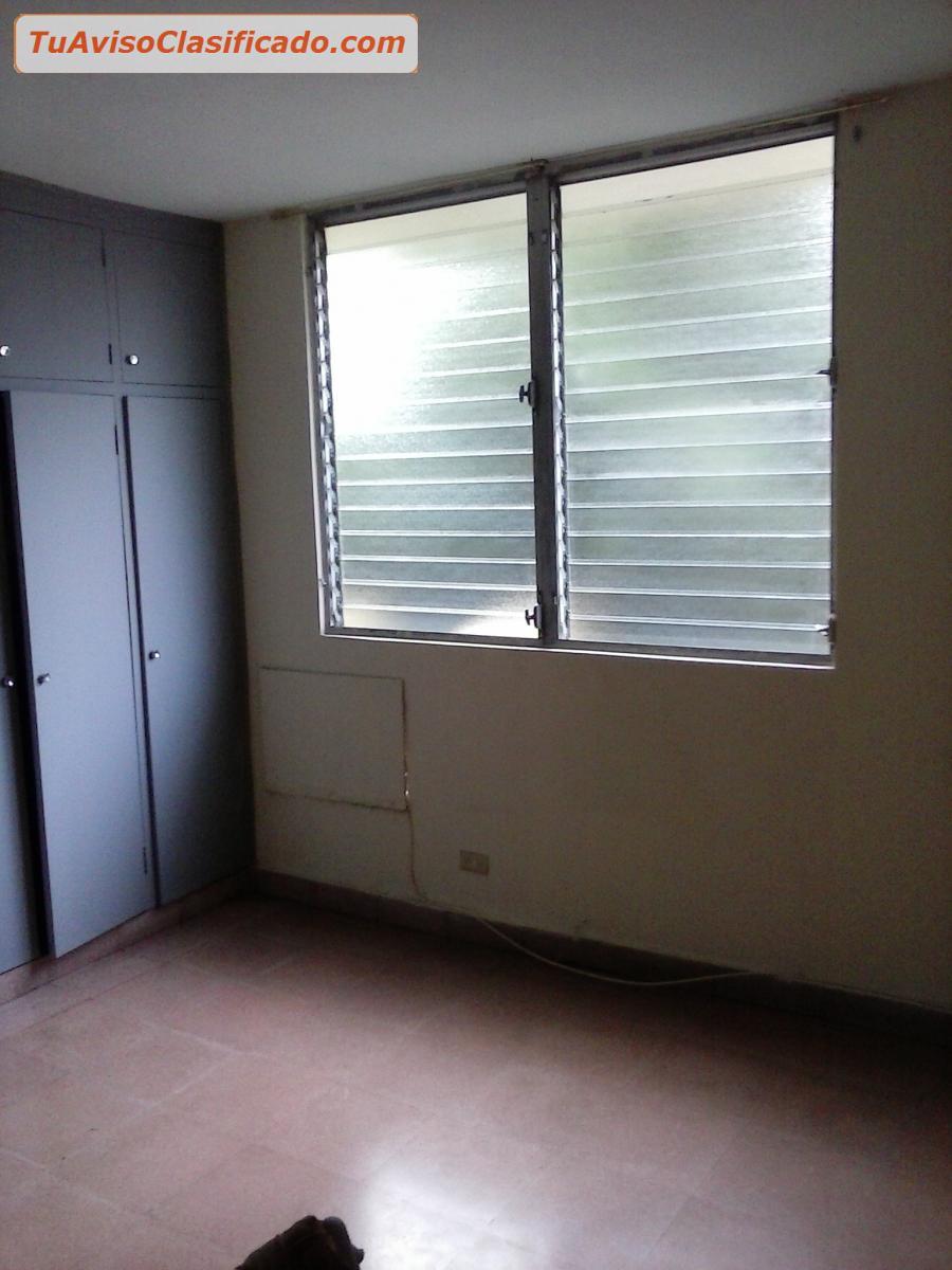 Habitaci n de inmuebles y propiedades en - Habitacion para pareja ...