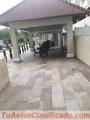 Arrendo Apartamento Condado Rey PH Green Park