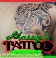 Tatuado profesional en panama