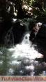 Vendo finca 57 htreas mucha agua en montañas Cocle Panamá rió  quebrada cascadas