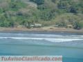 Vendo hermoso lote a poco metros de la playa Guanico Abajo, Tonosi, agua. luz y carretera