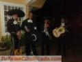 El mariachi show zacatecas