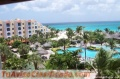 Aruba. Costa Linda. 1a 8 Sept. $1400