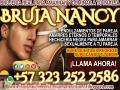 AMARRES DE AMOR LÉSBICOS, CON LA  BRUJA NANCY, WHATSAPP +573232522586