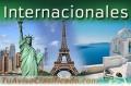 VIAJES EN PANAMA O INTERNACIONALES
