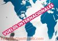 SERVICIOS DE PAQUETES NACIONALES E INTERNACIONALES