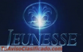 jeunesse-global-3.png