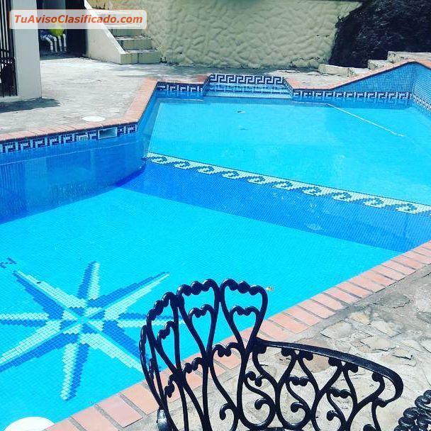 Construcci n de piscinas sistemas contra incendio for Construccion de piscinas peru