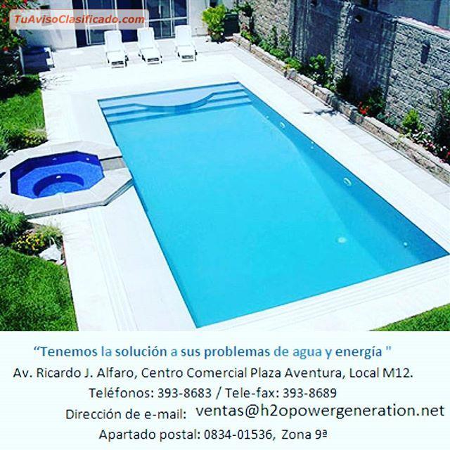 Construcci n de piscinas sistemas contra incendio for Construccion de piscinas en uruguay