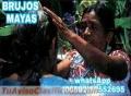 """SALGA DE DUDAS LA MAGIA CON LOS """"BRUJOS MAYAS"""" TE DICE TODO(00502)46920936-(00502)50552695"""