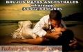"""DISFRUTA DEL AMOR Y LA FELICIDAD, LOS """"BRUJOS MAYAS"""" TE LA DAMOS (00502)50552695"""