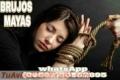 """AMARRES FUERTES,POTENTES UNICOS PARA EL AMOR CON LOS """"BRUJOS MAYAS"""" (00502)50552695"""