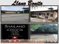 Vendemos; Llano Bonito, excelente ubicación, para la construcción de galera, edificios,