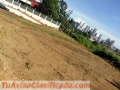 Vendo terreno 354 Mt2 Panama Rio Abajo calle 18 comple plano TEL 507-6615-1584 NEGOCIABLE