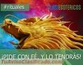 PORTAL DE ANUNCIOS Y CLASIFICADOS #1 EN EL NICHO DEL ESOTERISMO