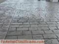 estampado-de-concreto-4.jpg