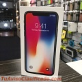 apple-iphone-x-64gb-400-usd-iphone-x-256gb-430-usd-8-plus8-300-usd-samsung-note-9-430-2.jpg
