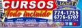 Gran Curso de ukelele todo incluido este en uamti chiriqui Reserva al 6776-6707  774-175