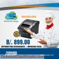 software-administrativo-y-de-ventas-para-restaurantes-1.jpg