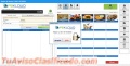 software-administrativo-y-de-ventas-para-restaurantes-2.jpg