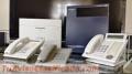 VENTA, INSTALACIÓN, SERVICIO Y MANTENIMIENTO: (HARDWARE - SOFTWARE) TELECOMUNICACIONES