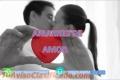 Amarres de amor para que vivas feliz con tu pareja