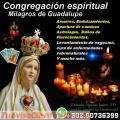 Centro de Orientacion espiritual (Milagros de Guadalupe)