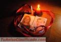 ENVIO TRABAJOS DE AMARRES A CUALQUIER LUGAR DE MUNDO TRABAJO A DISTANCIA 00511 955089484