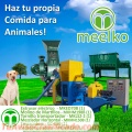 Alimentos Para Animales Fácil