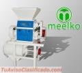 maquina-de-molienda-mkfx-50-1.jpg