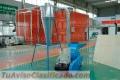 Equipo Triturador MKHM420B-C De Granos