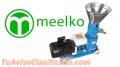 compactador-de-pellets-de-madera-1.jpg