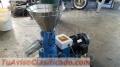 compactador-de-pellets-de-madera-2.jpg