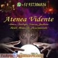 RECUPERA EL AMOR SIN DAÑAR +51937306816
