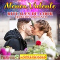 AMARRES PODEROSOS HECHIZOS RETORNOS INMEDIATOS +51937306816