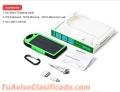 cargadores-solares-ecologicos-impermeables-para-celulares-1.jpg