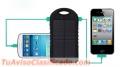 cargadores-solares-ecologicos-impermeables-para-celulares-4.jpg
