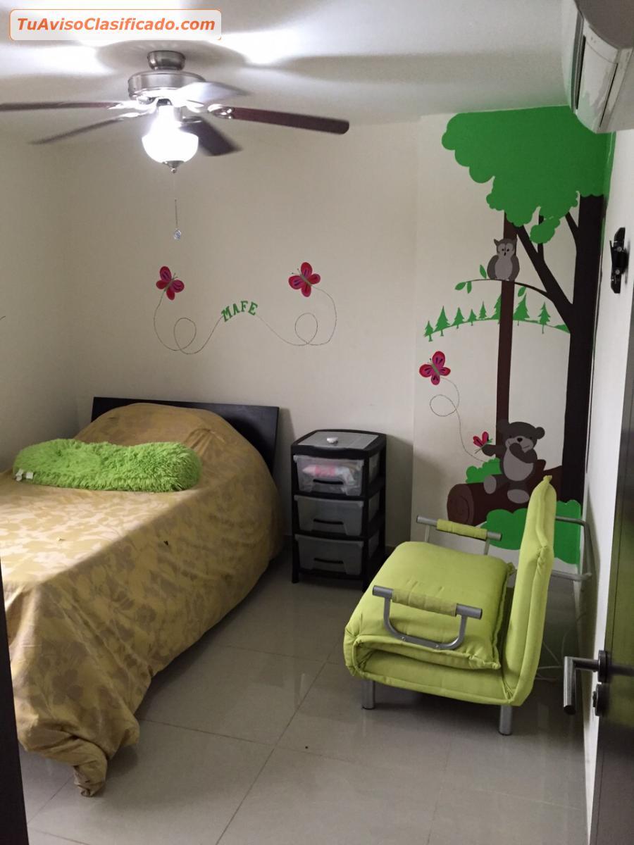 Se alquila cuarto para persona sola. - Inmuebles y Propiedades >...
