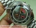 Le empeño o compro relojes usados y joyas en desuso