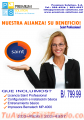 Softwares administrativos en Panamá