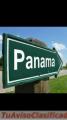 Hola panamá tours (tour in panama )