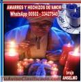 amarres-y-hechizos-de-amor-00502-33427540-1.jpg