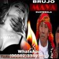 brujo-ancestral-de-guatemala-7567-1.jpg